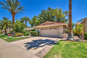 Photo of 1287 Leisure World --, Mesa, AZ 85206 (MLS # 5790237)