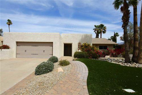 Photo of 6608 E PARADISE Lane, Scottsdale, AZ 85254 (MLS # 6221237)