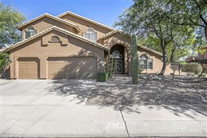 Photo of 4456 E Barwick Drive, Cave Creek, AZ 85331 (MLS # 6002238)