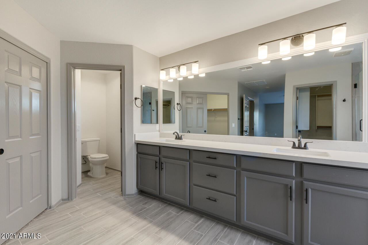 11718 W Cocopah Street Avondale Az 85323 Mls 6198238 Listing Information Vylla Home