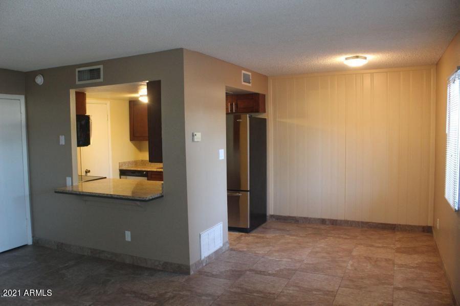 4708 W PALO VERDE Drive, Glendale, AZ 85301 - MLS#: 6199238