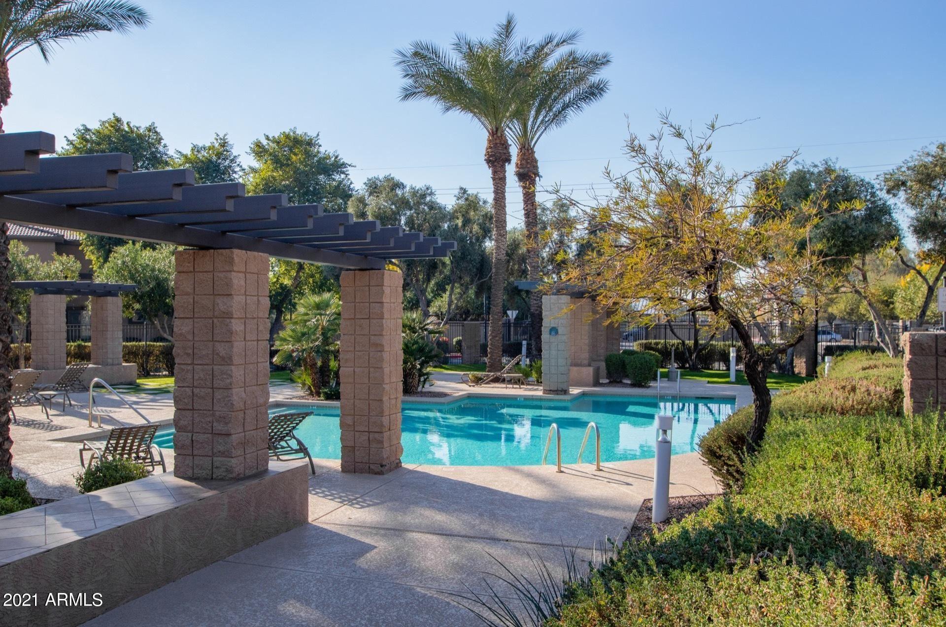 1225 N 36TH Street #2047, Phoenix, AZ 85008 - MLS#: 6203238