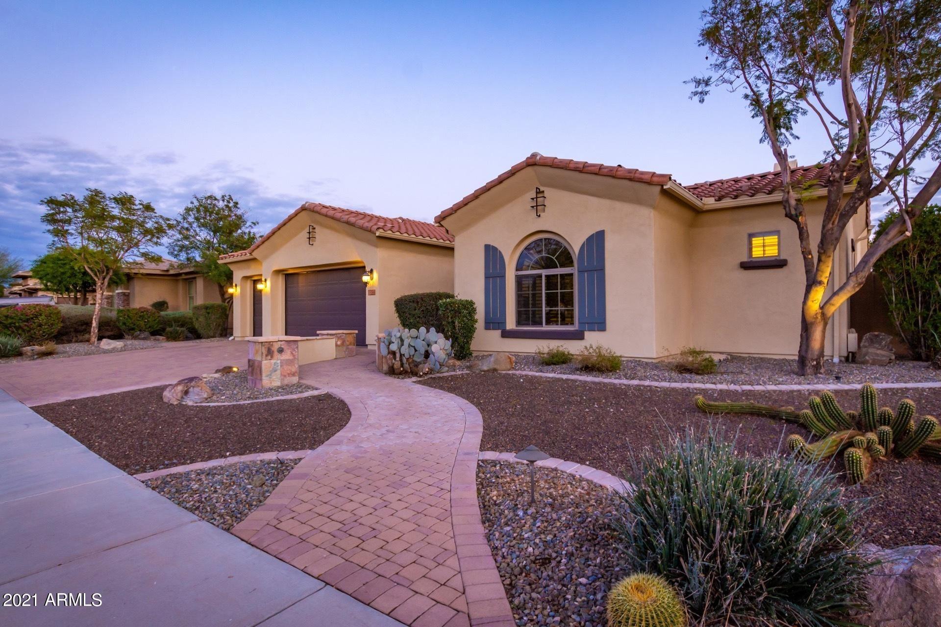 29395 N 120TH Lane, Peoria, AZ 85383 - MLS#: 6182239