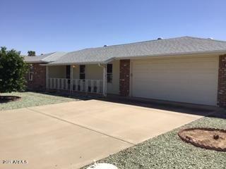 Photo of 9443 W NEWPORT Drive, Sun City, AZ 85351 (MLS # 6230239)