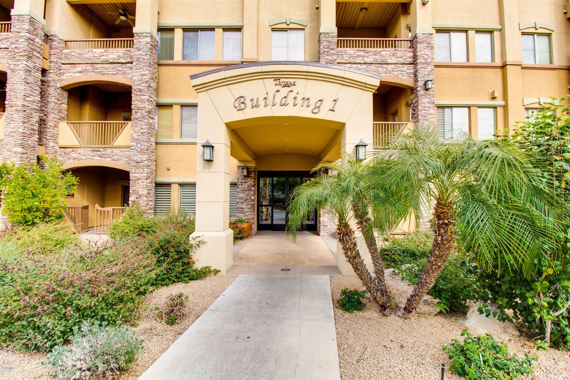 5450 E DEER VALLEY Drive #3002, Phoenix, AZ 85054 - MLS#: 6127240