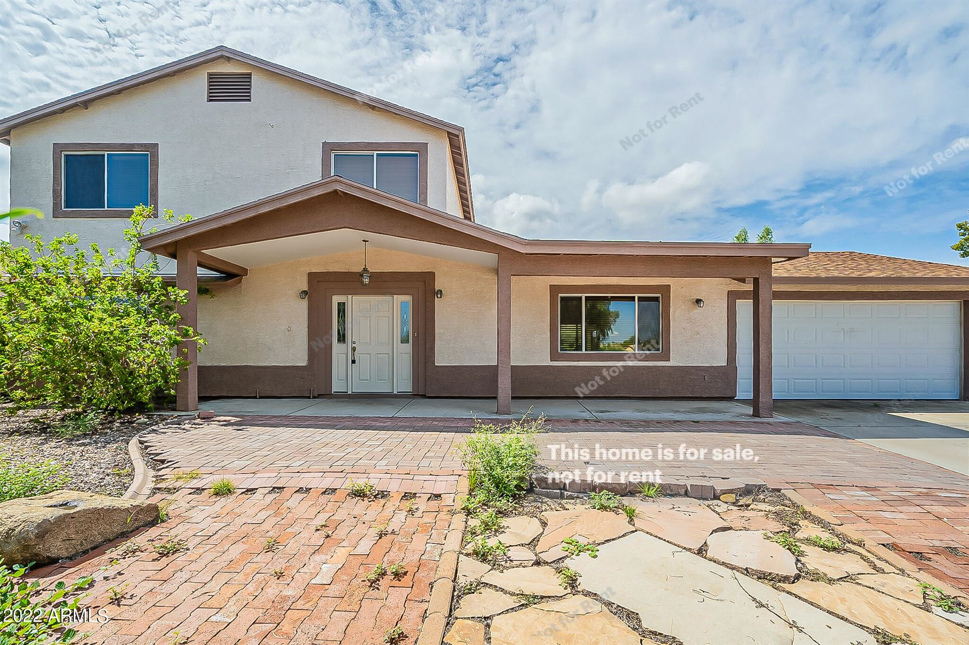 1817 E PARADISE Lane, Phoenix, AZ 85022 - MLS#: 6280240