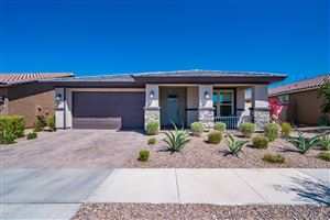 Photo of 10420 E SEBRING Avenue, Mesa, AZ 85212 (MLS # 5966241)