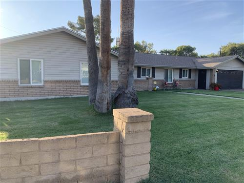 Photo of 7004 N 12TH Way, Phoenix, AZ 85020 (MLS # 6136242)