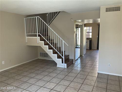 Photo of 5704 E AIRE LIBRE Avenue #1102, Scottsdale, AZ 85254 (MLS # 6232242)