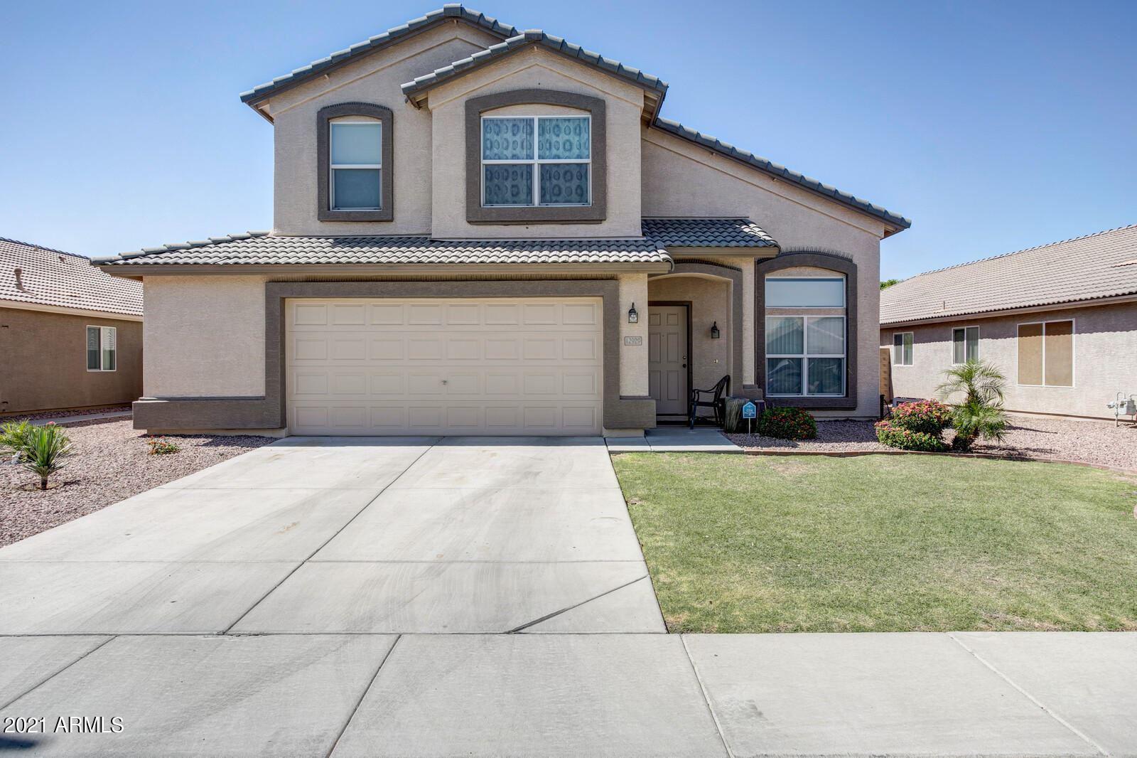 12929 W EARLL Drive, Avondale, AZ 85392 - MLS#: 6233242