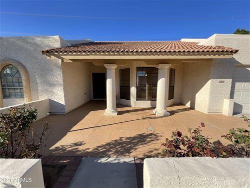 Photo of 310 W BOXELDER Place, Chandler, AZ 85225 (MLS # 6201243)