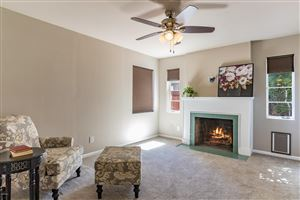 Tiny photo for 321 E Alvarado Road, Phoenix, AZ 85004 (MLS # 5989244)