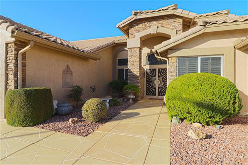 Photo of 8362 W MORROW Drive, Peoria, AZ 85382 (MLS # 6164244)