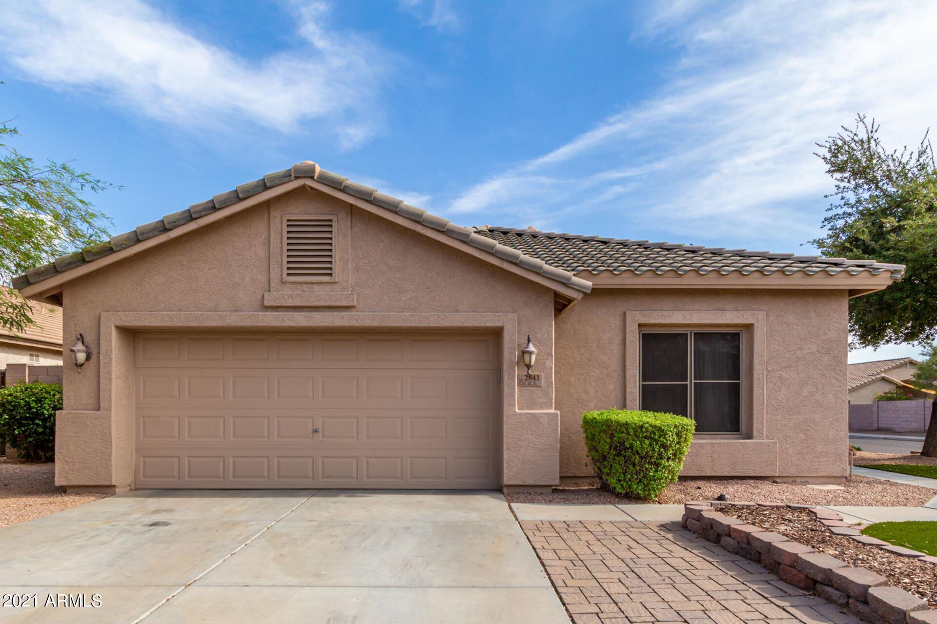 2841 E La Costa Drive, Chandler, AZ 85249 - MLS#: 6267244