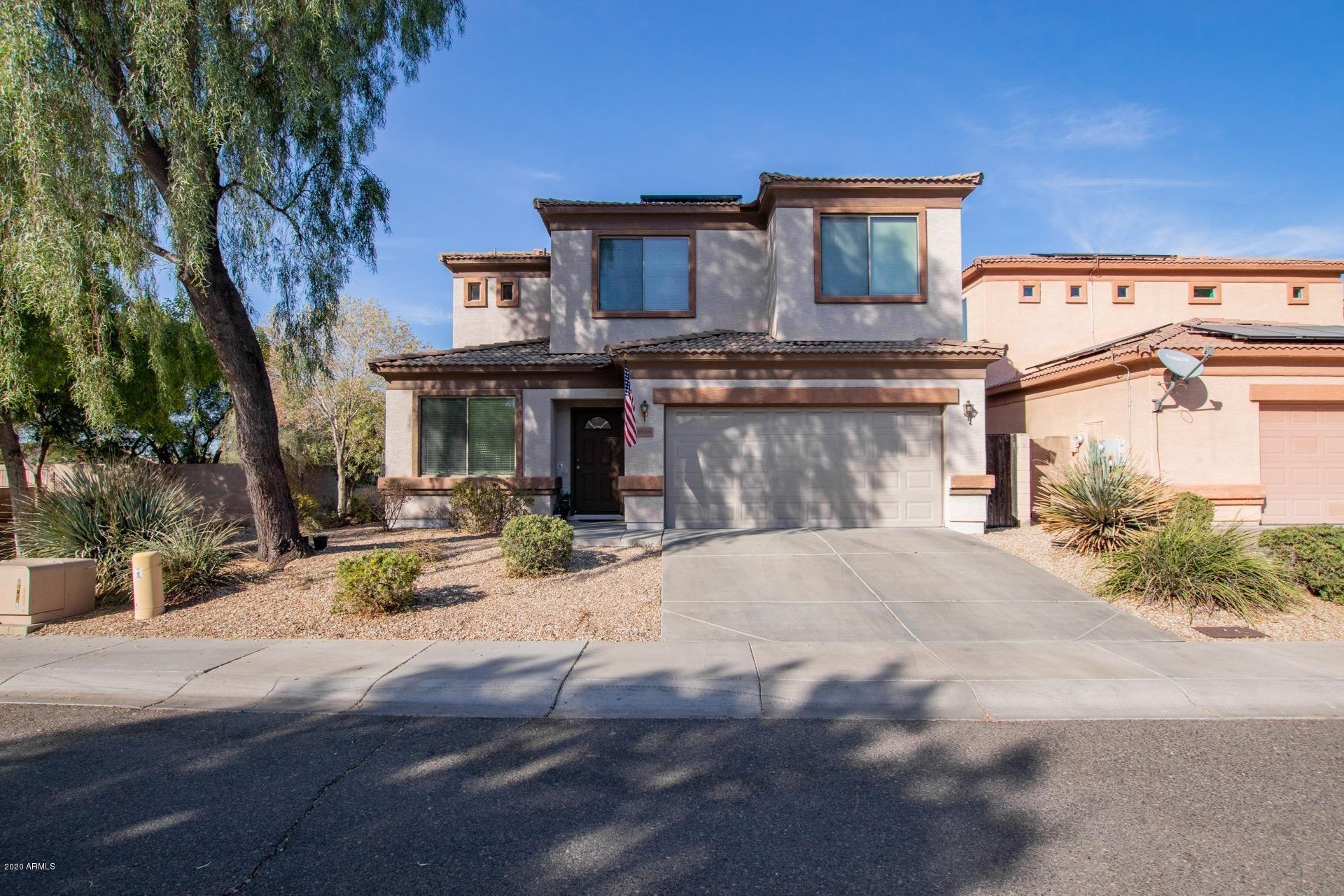 3626 W MARCONI Avenue, Phoenix, AZ 85053 - MLS#: 6157245