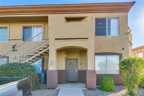 Photo of 2134 E Broadway Road #2042, Tempe, AZ 85282 (MLS # 6146246)