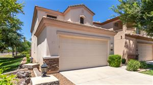 Photo of 6504 N 14TH Place, Phoenix, AZ 85014 (MLS # 5931247)