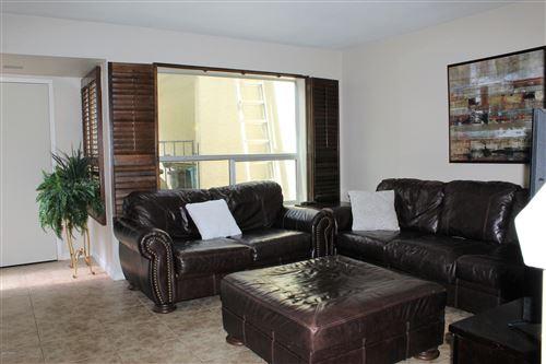 Photo of 13403 N 25 Drive, Phoenix, AZ 85029 (MLS # 6131247)