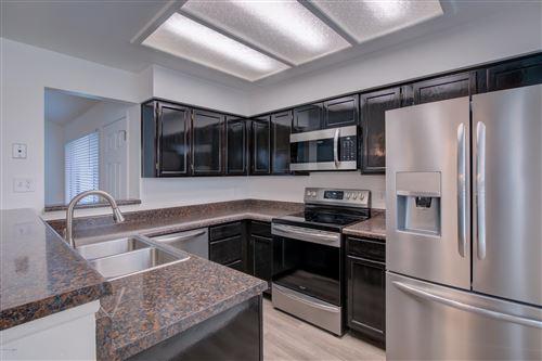 Photo of 9415 N 59TH Avenue #227, Glendale, AZ 85302 (MLS # 6150247)