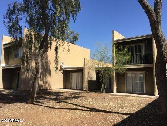 2801 E PARADISE Lane, Phoenix, AZ 85032 - MLS#: 6237247