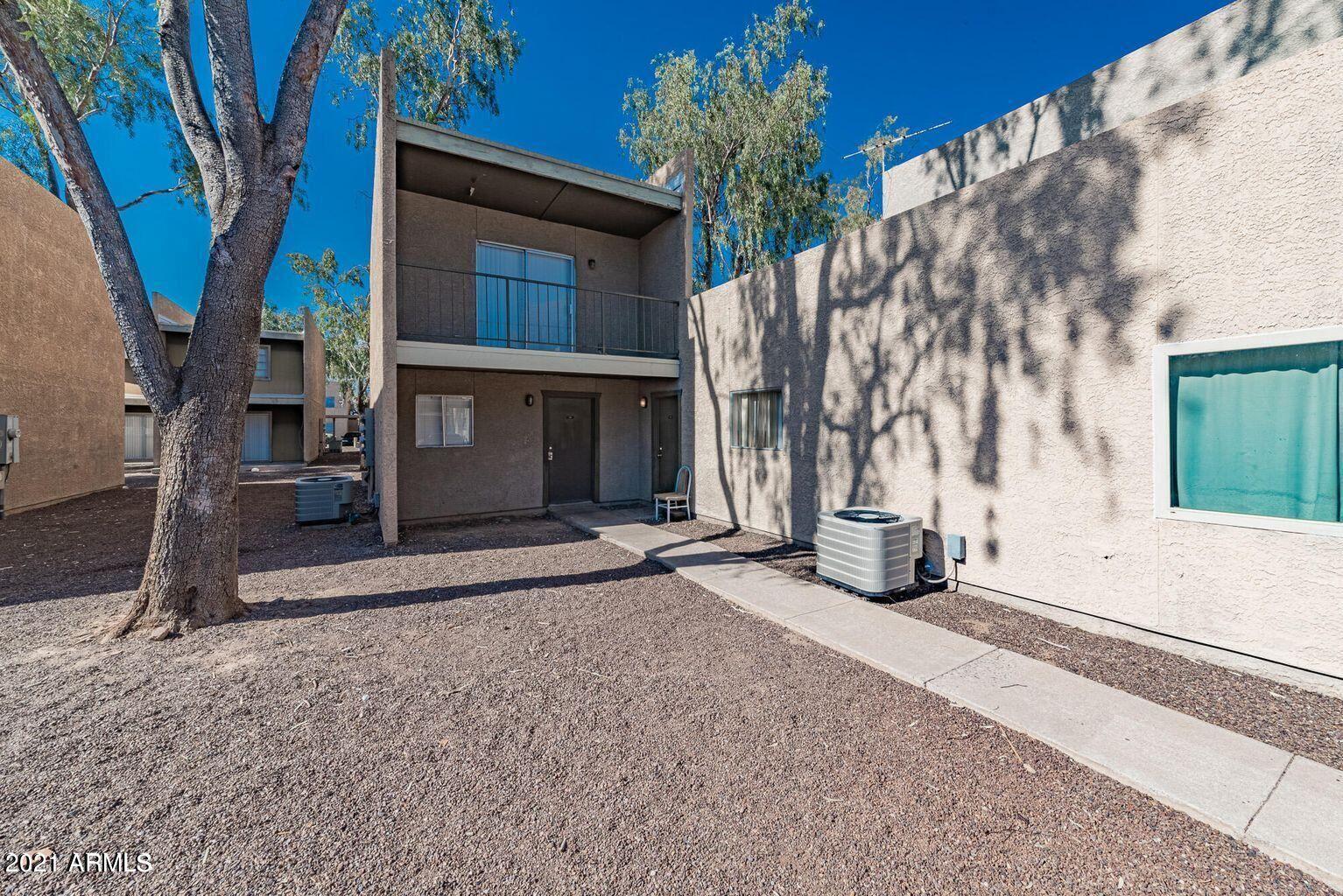2838 E MONTE CRISTO Avenue, Phoenix, AZ 85032 - MLS#: 6272247