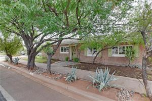 Photo of 1531 W ENCANTO Boulevard, Phoenix, AZ 85007 (MLS # 5953248)
