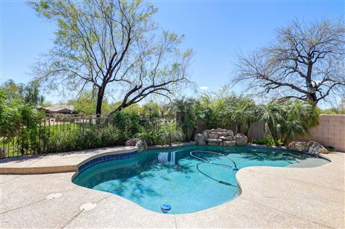 Photo of 7701 E BUTEO Drive, Scottsdale, AZ 85255 (MLS # 6102248)