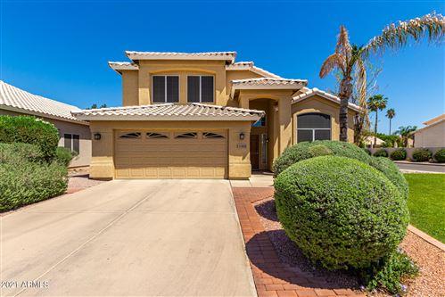Photo of 1102 W KATHLEEN Road, Phoenix, AZ 85023 (MLS # 6220248)