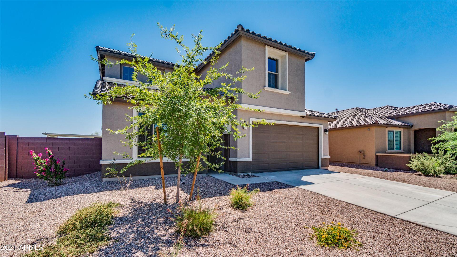 25598 N 162ND Drive, Surprise, AZ 85387 - MLS#: 6266248