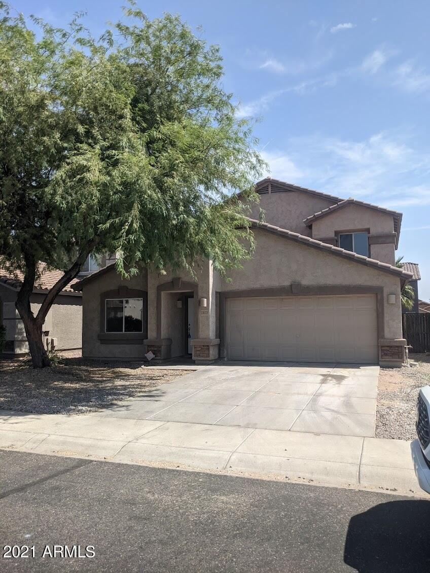 Photo of 11623 W FOOKS Drive, Youngtown, AZ 85363 (MLS # 6279248)