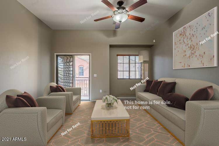 Photo of 2402 E 5TH Street #1587, Tempe, AZ 85281 (MLS # 6295248)