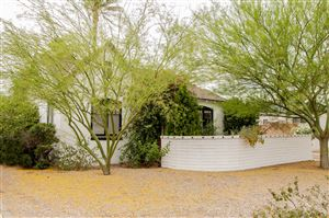 Photo of 1746 N 15TH Avenue, Phoenix, AZ 85007 (MLS # 5929249)