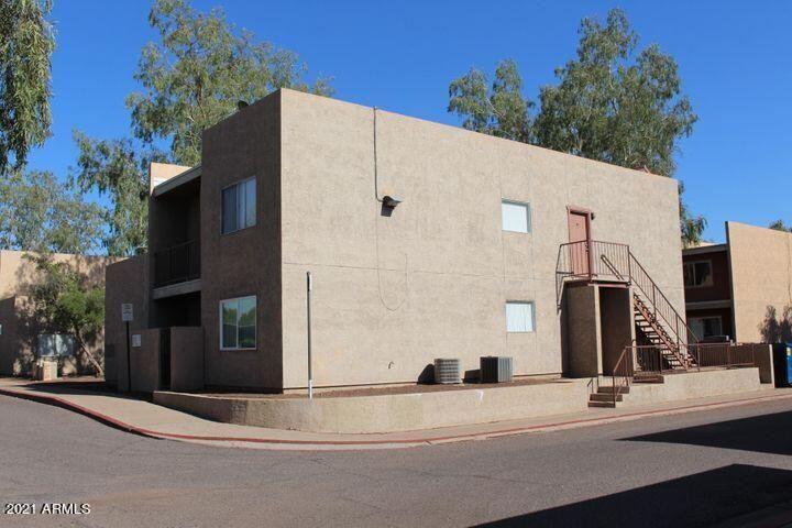 2833 E PARADISE Lane, Phoenix, AZ 85032 - MLS#: 6237249