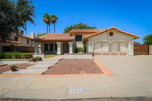 Photo of 10826 N 57th Drive, Glendale, AZ 85304 (MLS # 6134250)