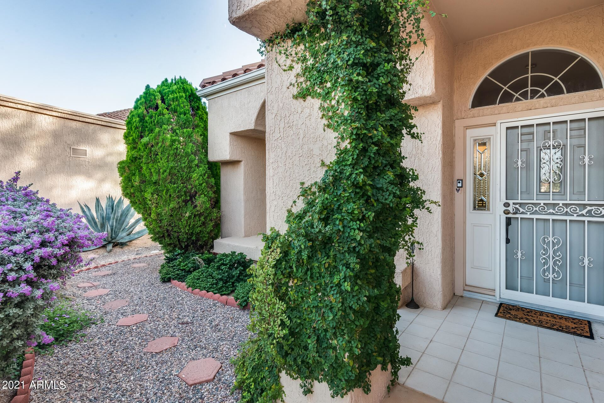 Photo of 14107 W DESERT GLEN Drive, Sun City West, AZ 85375 (MLS # 6306250)