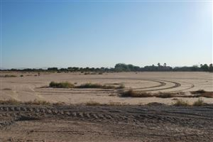 Tiny photo for 16540 N PORTER Road, Maricopa, AZ 85138 (MLS # 5631251)