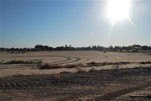 Tiny photo for 16540 N PORTER Road, Maricopa, AZ 85138 (MLS # 5631251)
