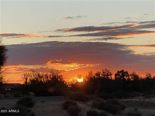 Photo of 33234 N 73RD Place, Scottsdale, AZ 85266 (MLS # 6182251)