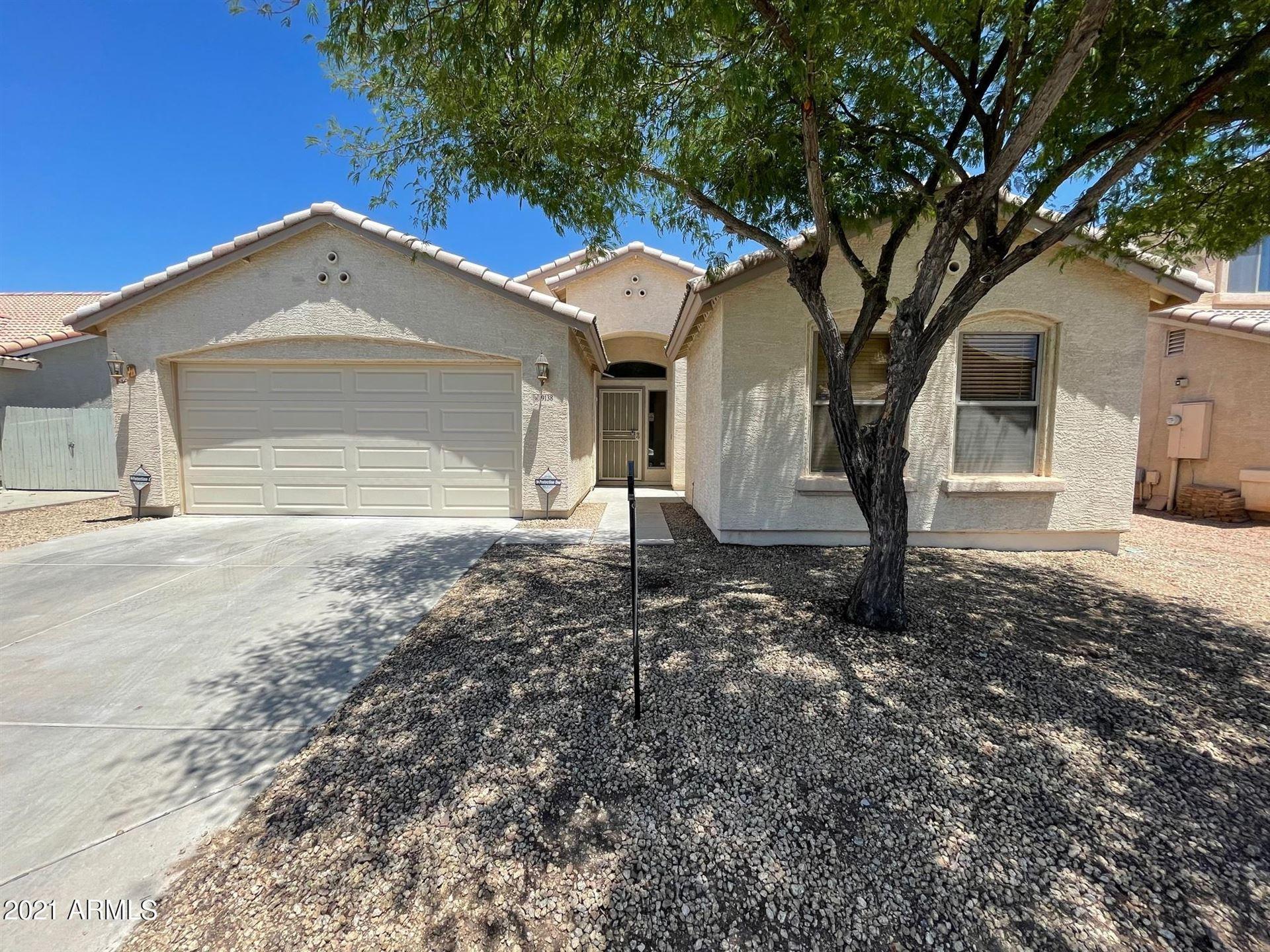 9138 W MACKENZIE Drive, Phoenix, AZ 85037 - MLS#: 6245251