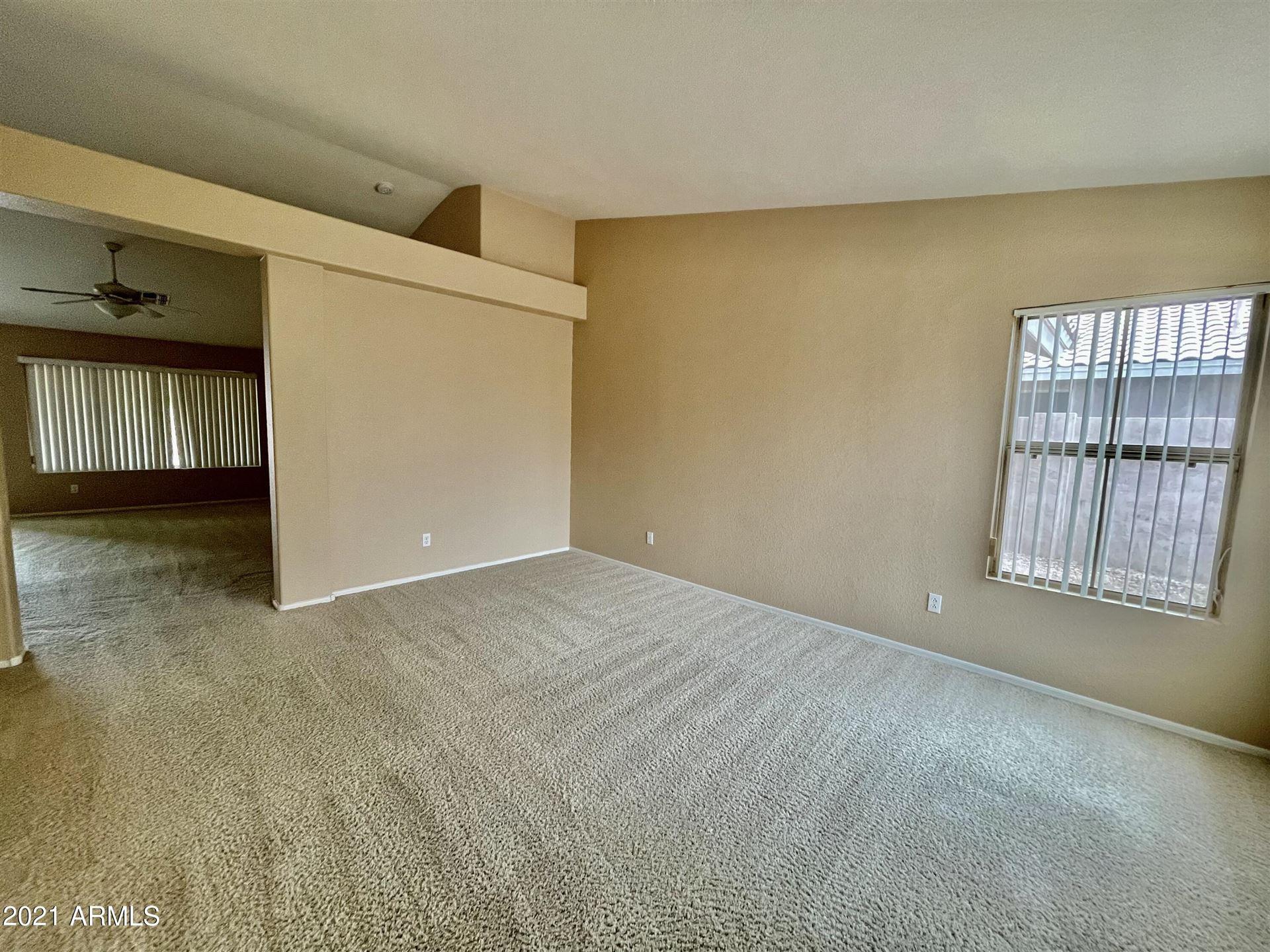 Photo of 1644 W LARK Drive, Chandler, AZ 85286 (MLS # 6269251)