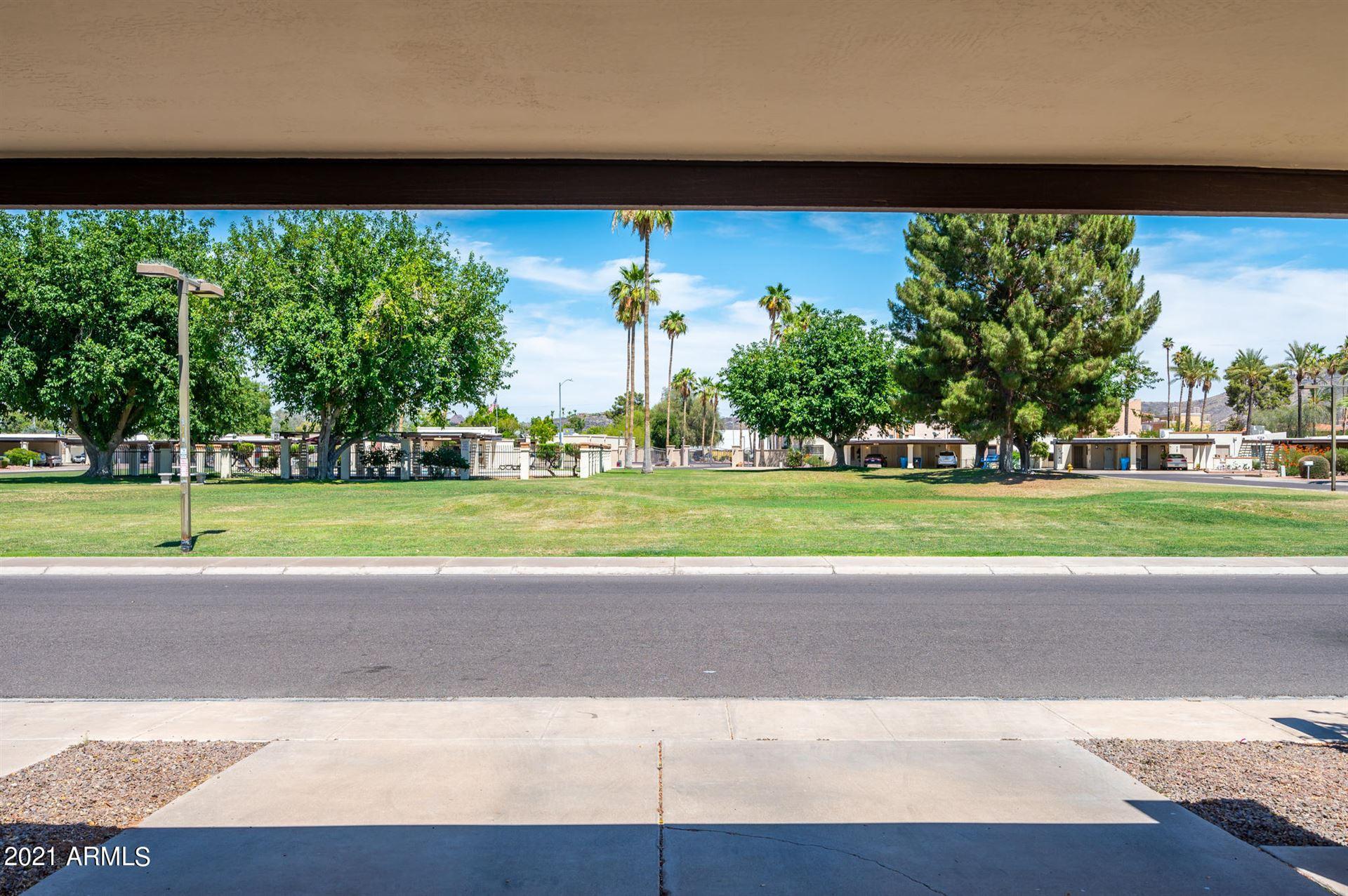 14010 N 30TH Lane, Phoenix, AZ 85053 - MLS#: 6249252
