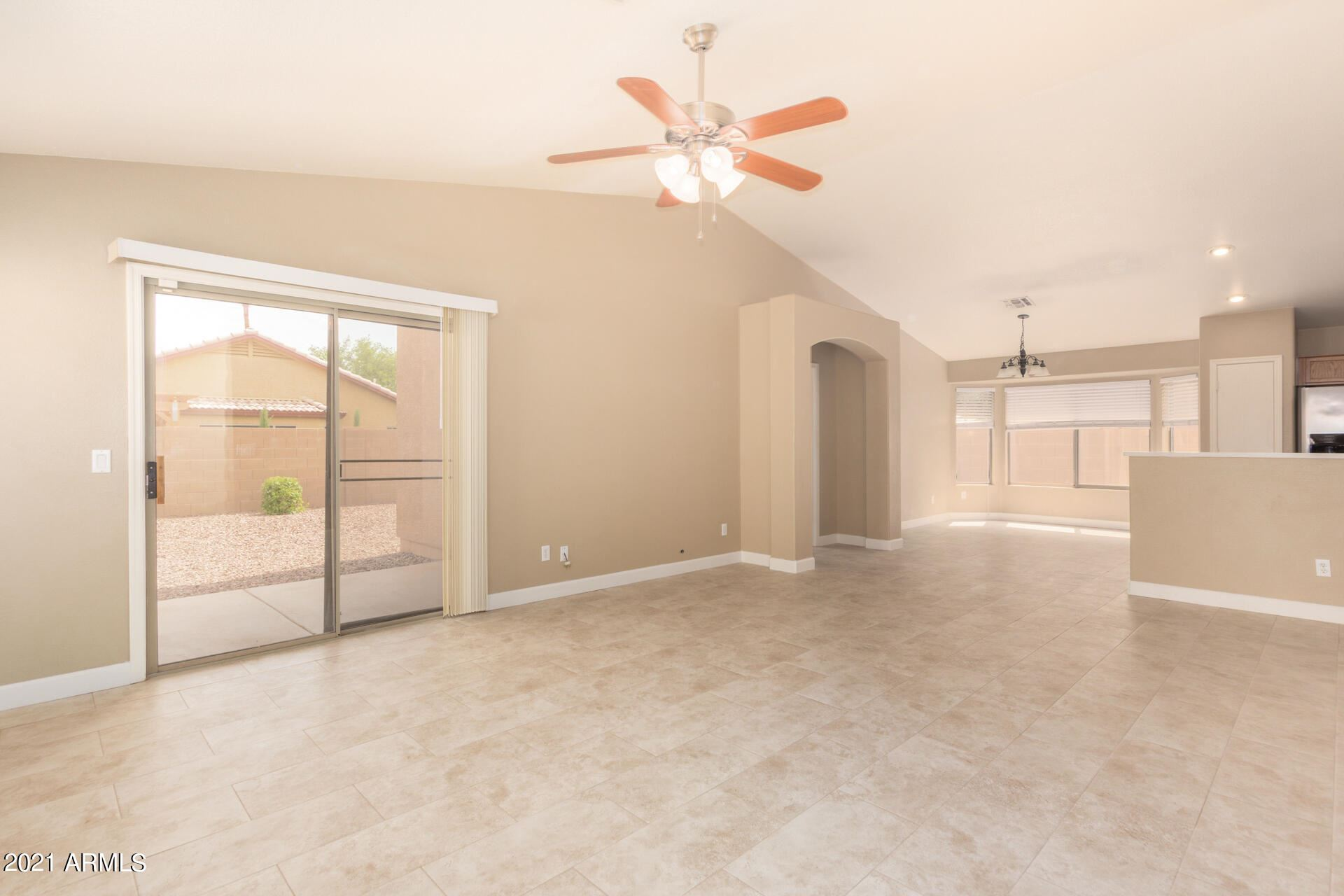 Photo of 16235 W STATLER Street, Surprise, AZ 85374 (MLS # 6269253)