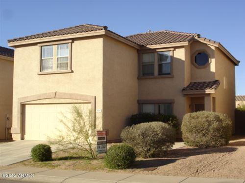 Photo of 5066 E Peak View Road, Cave Creek, AZ 85331 (MLS # 6152254)