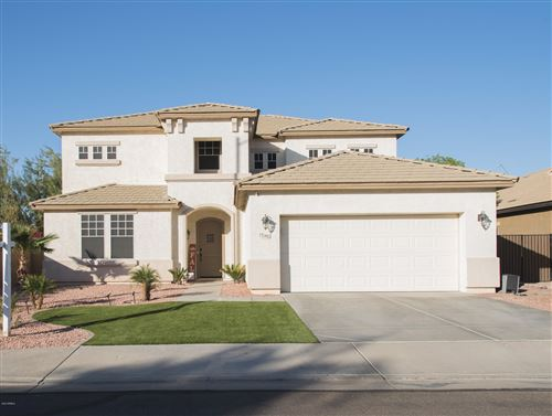Photo of 21364 N 106TH Lane, Peoria, AZ 85382 (MLS # 6162254)