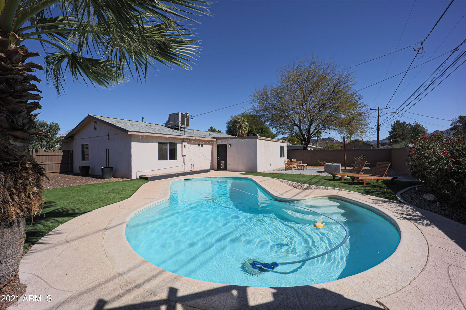 301 E BUTLER Drive, Phoenix, AZ 85020 - MLS#: 6195254