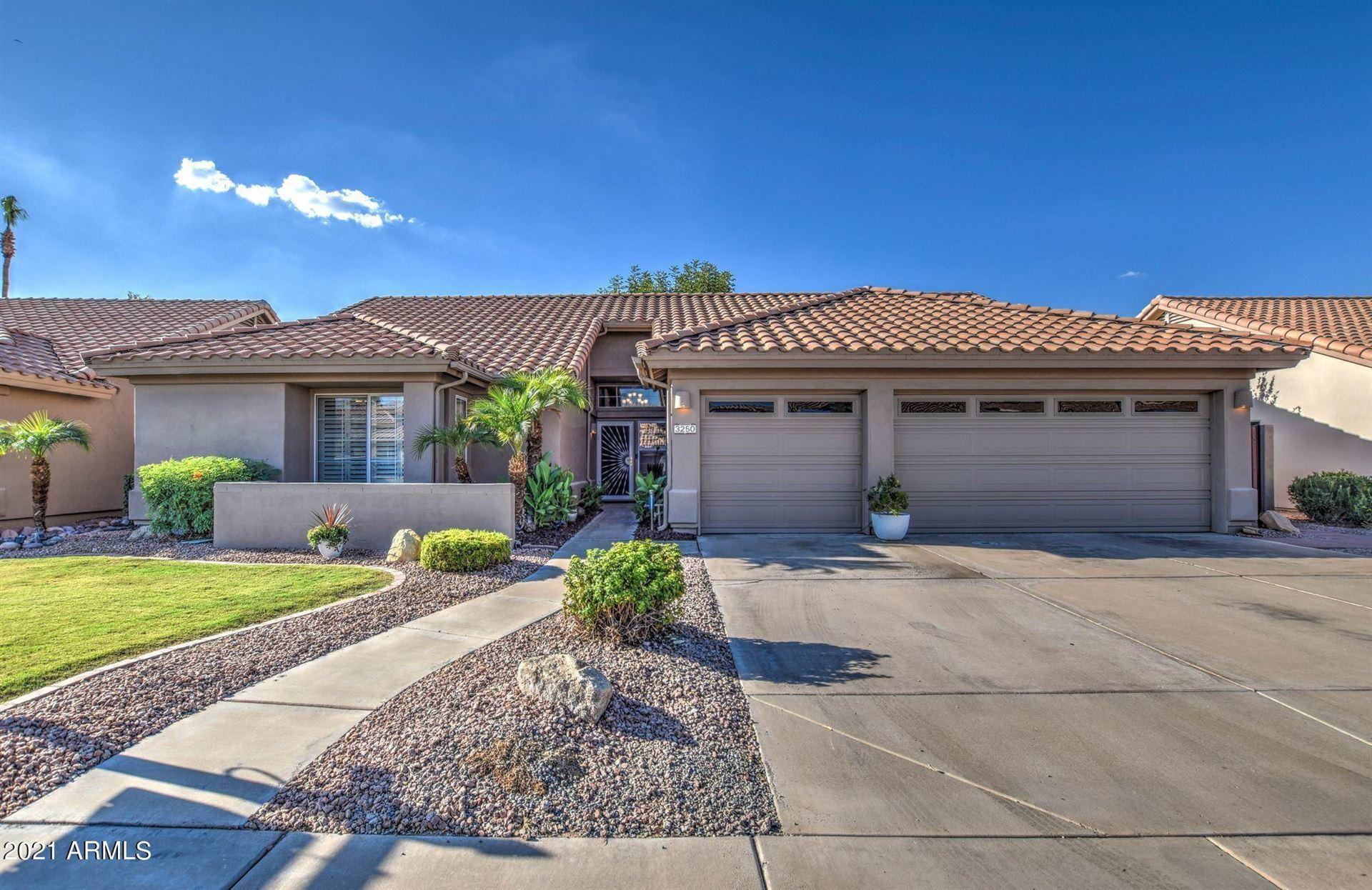 3250 W IRONWOOD Drive, Chandler, AZ 85226 - MLS#: 6256254