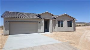 Photo of 48324 N 27th Avenue, New River, AZ 85087 (MLS # 5946255)