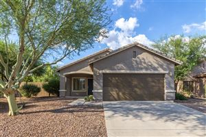Photo of 3566 W TWAIN Drive, Anthem, AZ 85086 (MLS # 5960255)