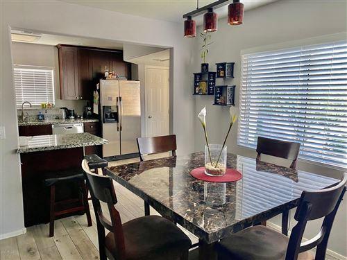Photo of 9775 N 94TH Place #201, Scottsdale, AZ 85258 (MLS # 6061255)