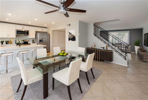 Photo of 7635 E Montecito Avenue, Scottsdale, AZ 85251 (MLS # 6250255)